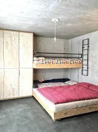 Schlafzimmer Komplett Set Mit Matratze Schlafzimmer Set Mit