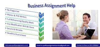 business assignment help by uk top writers quality assignment about our business assignment help service