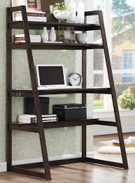 Large Storage Solutions