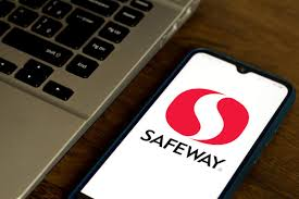 From our deli, bakery, fresh produce and helpful pharmacy staff, we've got you covered! What Is Safeway Just For U And How To Use It Shopfood Com