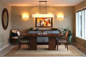 houzz dining room lighting room rooms chairs lighting modern pendant small chandeliers