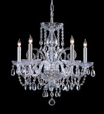 best lighting fixtures. Best Lighting Fixtures Chandeliers Chandelier Types And Tips Residence Design Photos