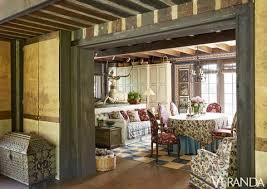 Design Ideas Dining Room Best Inspiration