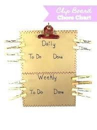 Post It Flip Chart Office Depot Flip Chart Paper Office Depot Estrategicoscta Co