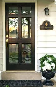 best paint for exterior wood door glass front doors would still like the bottom 2 frosted to keep dog quiet exterior entry wood with door trim molding best