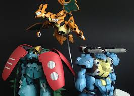 fan made pokemon. what would pokémon look like as gundam mecha? awesome fan-made models show us 【photos】 | soranews24 fan made pokemon