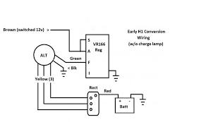 genuine wiring diagram regulator rectifier regulator rectifier voltage regulator rectifier wiring diagram genuine wiring diagram regulator rectifier regulator rectifier conversion