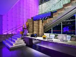 Living Room Bar Dallas Dallas Hotels W Dallas Victory Hotel