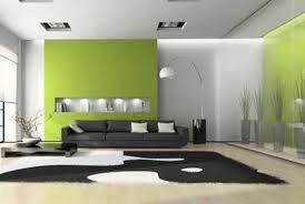 modern paint colorsModern Paint Colors  2017 Pictures  DIY Design Ideas