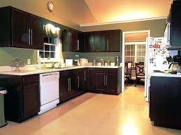 kitchen cabinet refacing kitchener ontario cabinet refacing kit