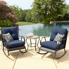 kmart outdoor furniture clearance elegant with la z boy outdoor your patio area will always feel