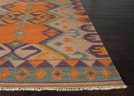 rugs ikea gy rug rug carpet for bedrooms rugs outdoor area rugs ikea