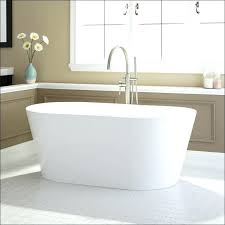 acrylic bathtub reviews freestanding bathtub freestanding bathtub and shower freestanding bathtub cad freestanding acrylic bathtub best acrylic bathtub