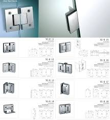 commercial sliding door locks glass door locks commercial glass door locks lockwood commercial sliding door locks