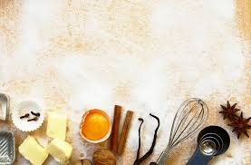 baking backgrounds for powerpoint Idealvistalistco