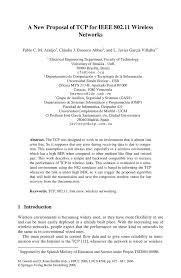 college essays college application essays essay on wireless essay on wireless communication