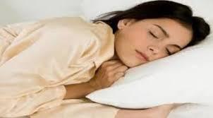 Image result for अच्छी नींद के लिए योगासन