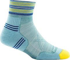 Vertex 1 4 Sock Ultra Light Cushion Best Rated In Juniors Athletic Socks Helpful Customer