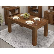 Charming Ideas Walnut Dining Room Table Merry Walnut Colored - Walnut dining room furniture