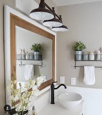 towel hanger ideas. Wonderful Ideas Rustic Bathroom Towel Rack Luxury Great Idea For A The Metal Shelf  With For Towel Hanger Ideas