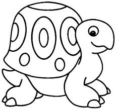 Small Picture Turtle coloring pages old sea turtle ColoringStar