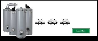 ao smith gas water heater. The A. O. Smith ProLine® Family Of Gas Water Heaters Offers A Wide Range Innovative Designed To Cover Your Needs\u2014regardless Ao Heater
