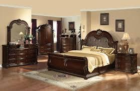 Dark Wood Bedroom Sets Queen Bedroom Sets Chic Freestanding Electric Towel Dark  Wood Solid Drawers White