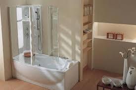 Vasche Da Bagno Con Doccia : Docce vasche da bagno trasformazione vasca in doccia trasformare