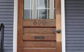 front door doubleDoor  Stunning Exterior Doors Double Wood Entry Doors From Doors