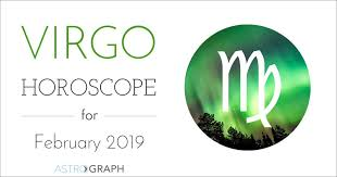 Astrograph Com Offers Free Monthly Sun Sign Horoscopes