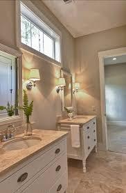 bathroom colour schemes 2017 fresh 81 best inspired bathroom paint colors images on of bathroom