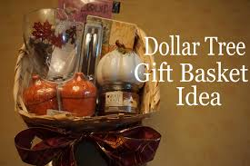 gift baskets for couples. Unique Gift DollarTree Gift Basket Idea FallAutumn 2015  DivaDollFlawless   YouTube On Baskets For Couples L