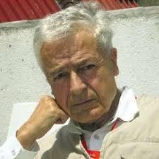 José María Cruz Novillo - Jos%25C3%25A9%2520Cruz%2520Novillo