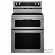 consumer reports electric ranges. Exellent Consumer KitchenAid YKFED500ESS Reviews U0026 Ratings By Customers And Consumer Reports  Range Electric  In Reports Ranges E