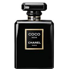 chanel cologne. chanel cologne l