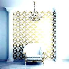 Painting Designs On Walls Interior Design Wall Painting Photos Mbabelarus Info