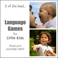 3 of the Best Language Games for Little Kids   Language, Gaming and ...