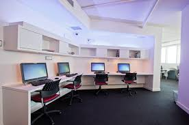 small office workstations. great small office workstations space photos shared offices and coworking e