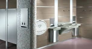 bradley bathroom accessories. Wonderful Bradley Bradley Bathroom Accessories Corp Intended Bradley Bathroom Accessories Getandstayfitinfo