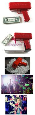 The 25 best Strip clubs ideas on Pinterest Nightclub Night. Strip Club Cash Cannon
