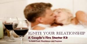 Relationship Coupon Book Ignite Your Relationship Coupon Book Thefemininexperience