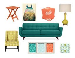 Red And Turquoise Living Room Turquoise Living Room Living Room Turquoise Colour Living Room