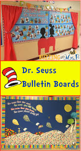 Fox in Socks   Dr  Seuss Birthday Party   Pinterest besides Exploring Seuss Juice   Fun Lesson with FREE Printables additionally This is one of my Dr  Seuss bulletin boards    Bulletin Boards as well FREE   Short   Extended Response Activities for  The Sneetches  by besides  in addition Dr  Seuss money activity lots of other good first grade ideas likewise  as well Best 25  Celebrating dr seuss birthday ideas on Pinterest   Dr furthermore  additionally  as well dr  seuss   Dr  Seuss frame 003     school ideas   Pinterest. on best dr seuss bulletin board ideas on pinterest fox in socks images week black and happy school diversity march is reading month clroom book activities day worksheets math printable 2nd grade