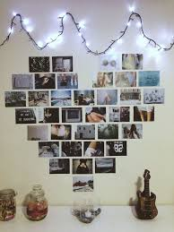 Beautiful Teen Bedroom Ideas Tumblr This Pin And More On Room Decor By Intended Impressive