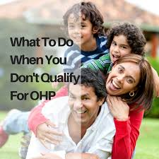 Ohp Income Chart 2018 What If You Lose Your Ohp Benefits Oregon Health Plan