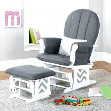 mesmerizing nursery chair with ottoman nursery rocking chair brilliant best glider rockers ideas on glider rocker brilliant best glider rockers nursery