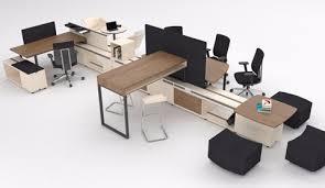 domain office furniture. exellent furniture inscape domain furniture system to office furniture e