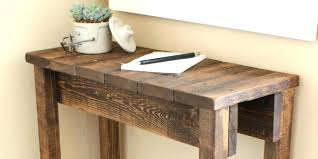 coffee tables made from pallets end tables made from pallets coffee tables using pallets diy coffee