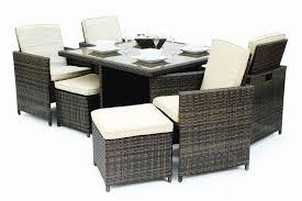 Marine Grade Polymer Furniture Patio FurnitureOutdoor Furniture Cape Coral Fl