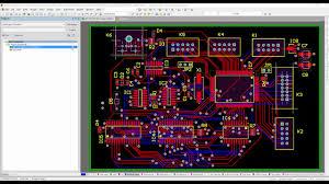 Altium Designer 19 Download Crack Circuit Board Builder Where Is Pcb Inspector In Altium 18